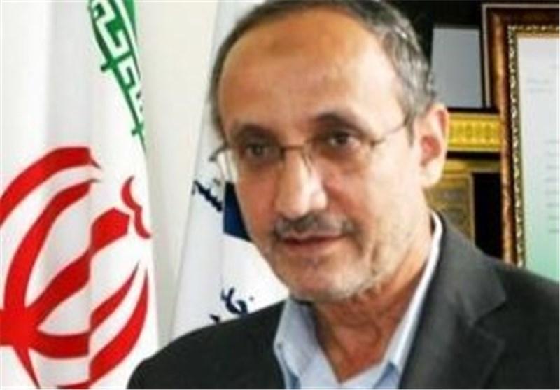 اجرای طرح شناسایی و درمان بیماران ضایعات نخاعی در بوشهر