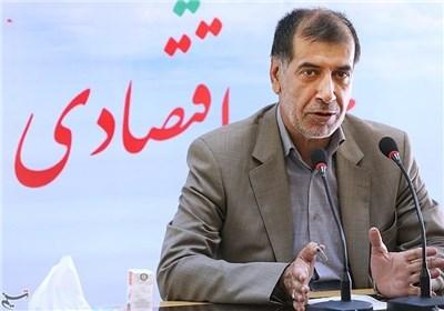محمدرضا باهنر, هدفمندی یارانه ها