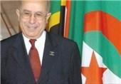 """الجزایر در کنفرانس """"ژنو2"""" درباره سوریه شرکت میکند"""