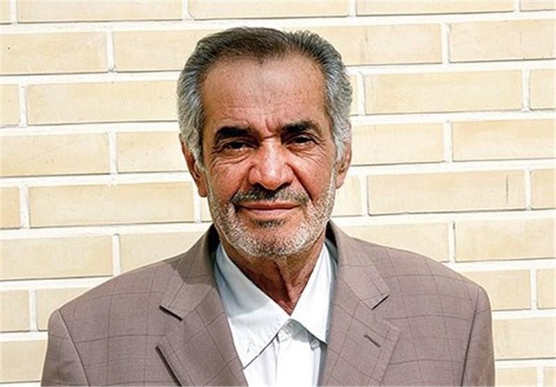 استاد پرورش ذخیره فرهنگی نظام اسلامی است