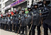 Bangladesh Opposition Set for Mass March against Polls