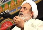 قم| روحانیون در زمینه ترویج معارف دین از اهل بیت (ع) الگوگیری کنند