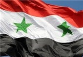 Syria Says to Discuss Russia Peace Plan Talks