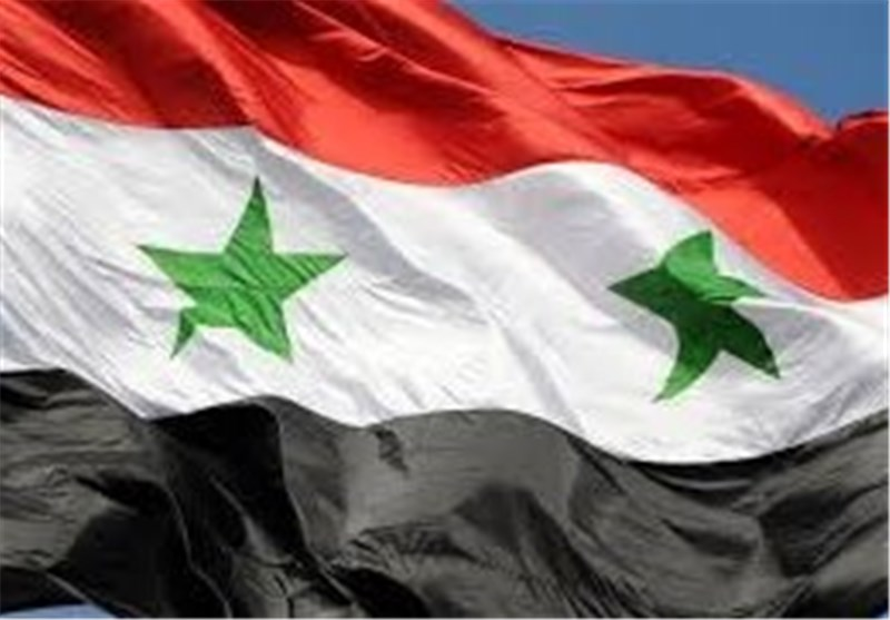Syrian Army Kill Dozens of Rebels in Homs City