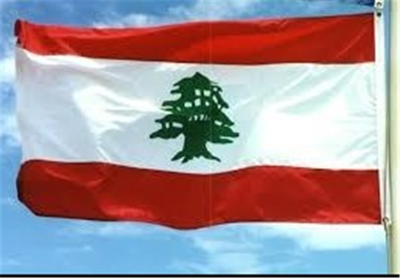 Mayor of Lebanon's Baalbek Shot by Armed Assailants