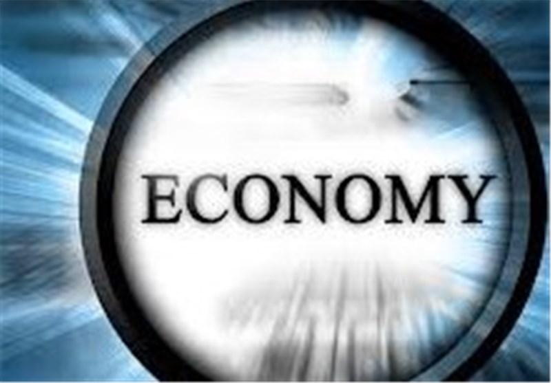 رشد متوسط 3.1 درصدی اقتصاد ایران در 7 سال/ رشد اقتصادی 91 منفی 5.8 درصد شد