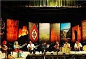 کنسرت گروه کایر در میلاد پیامبر اکرم(ص) برگزار میشود