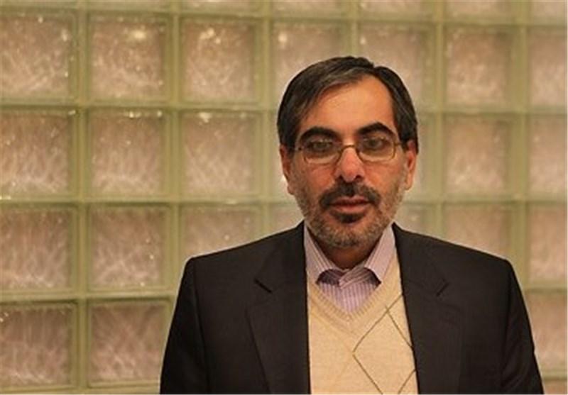 نشست نمایندگان مردم خراسان شمالی با رئیس جمهور به تعویق افتاد