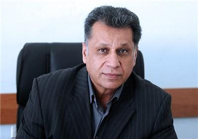 بوکس|طالبی نایب رئیس فدراسیون بوکس شد