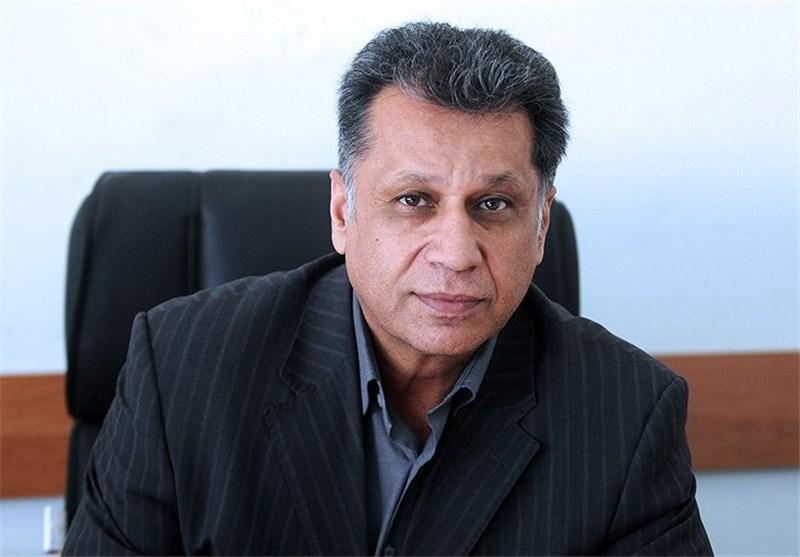 ناصر طالبی
