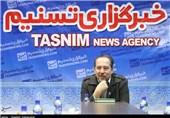 رئیس سازمان انتقال خون ایران در خبرگزاری تسنیم حضور یافت