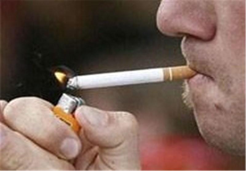 """تعرف على الدولة الأغلى فی سعر السجائر """"العادیة"""""""