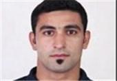 ادامه روند قهرمانیهای تیم ملی فوتبال ساحلی ایران