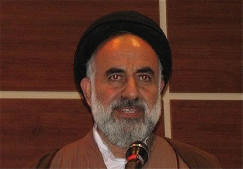 انقلاب اسلامی ایران منشا تحقق بیداری اسلامی است