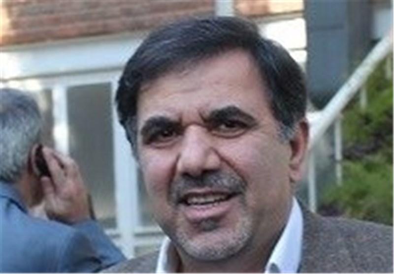 سوال کامران از وزیر راه درباره مسکن ایثارگران اعلام وصول شد