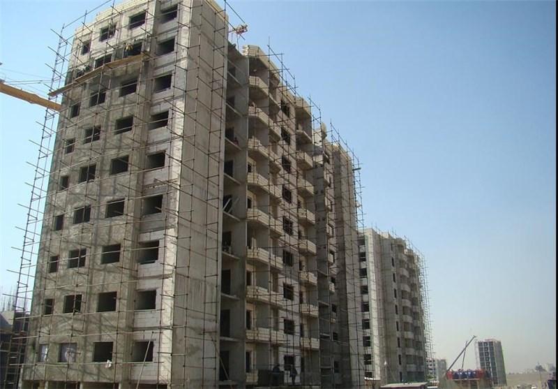 ساخت و ساز غیرمجاز مسکن در بومهن رونق دارد