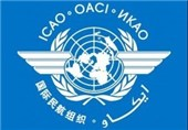 2 Iranians Chosen as Auditor by ICAO