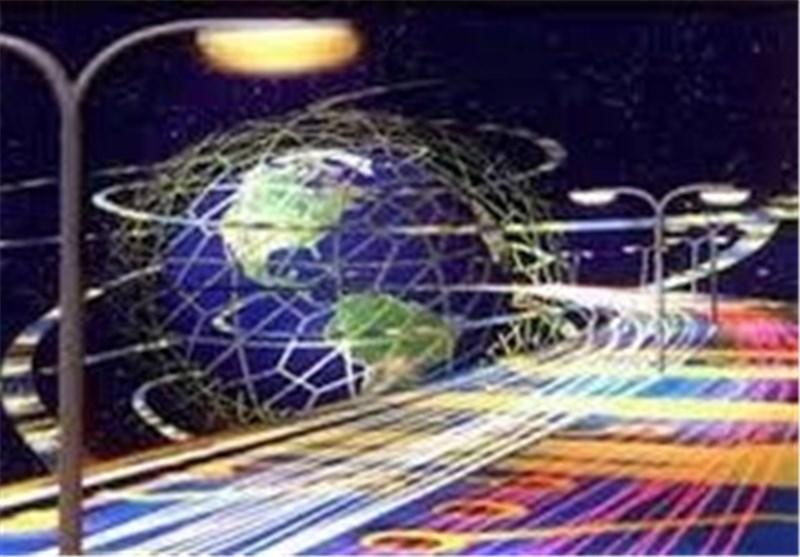 هوشمندسازی تهران در بررسی طرح انتقال پایتخت مستتر است
