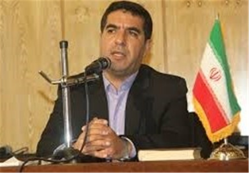 تشکیل شورای مدیریت بحران به سبب ادامه بارشها در کرمان