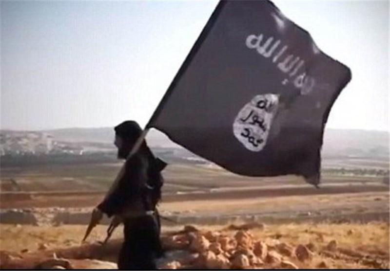 """دول أوروبیّة تسهل انتقال """"الجهادیین"""" للقتال فی سوریا ولبنان والعراق"""