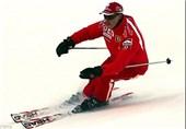 تلاش اسکی بازان البرزی برای حضور در المپیک زمستانی روسیه