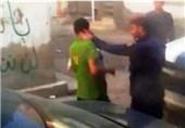 پلیس عامل ضرب و شتم یک شهروند بحرینی تبرئه شد