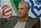 Minister Reiterates Iran's Continued Support for Syria