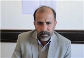 توزیع 100 بخاری تابشی برقی در مدارس نهبندان