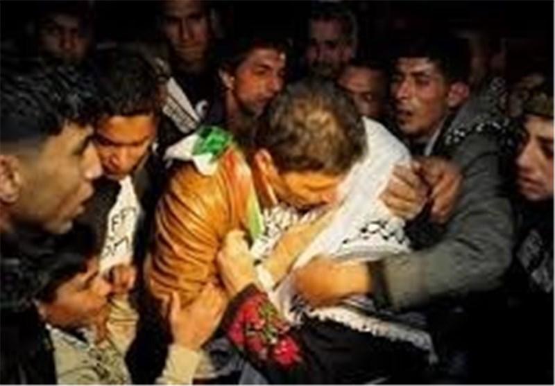 الاحتلال الصهیونی یطلق سراح 26 أسیرا فلسطینیا