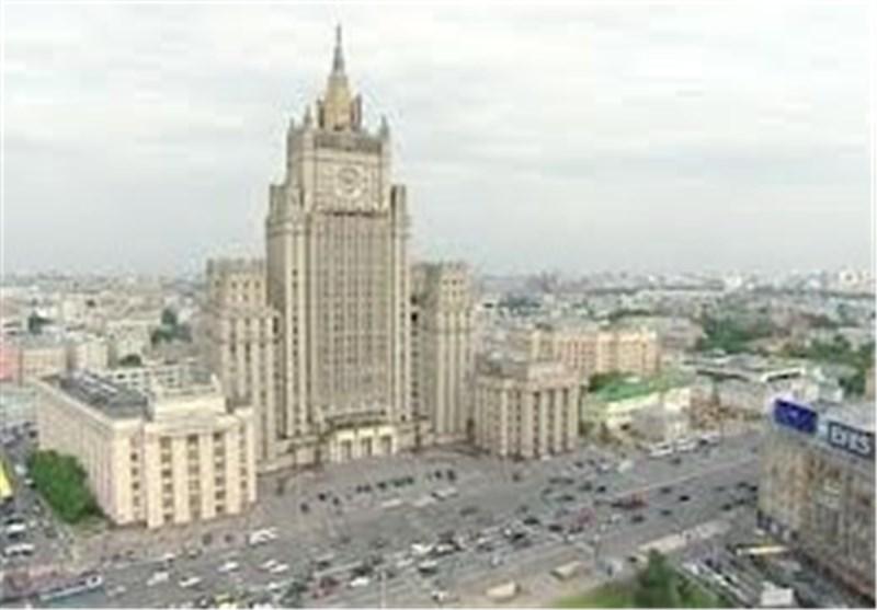 الخارجیة الروسیة: تفجیرا فولغوغراد محاولة لتأجیج العداء الطائفی