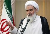 سند 2030 مصداق نفوذ دشمن برای تغییر سبک زندگی در ایران اسلامی است/بیکاری 35 درصدی زیبنده استان کرمانشاه نیست