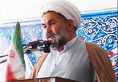 احیاء سنت حسنه وقف از ثمرات نظام جمهوری اسلامی