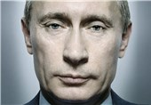 Putin Named International Person of Year by Times