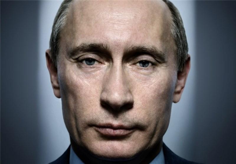 Putin Defiant over Crimea Despite Sanctions