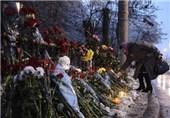 دستگیری دهها مظنون در پی انفجارهای تروریستی ولگاگراد