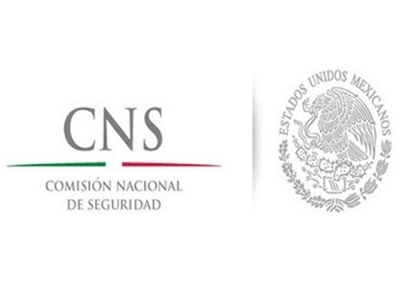 کمیسیون امنیت ملی مکزیک قربانی جدید جاسوسی های آمریکا