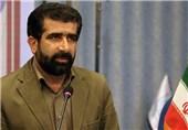 برگزاری نمایشگاه رسانه، چاپ و بستهبندی در شیراز