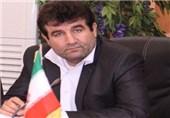 افزایش اراضی پرورشی میگو در سواحل استان بوشهر