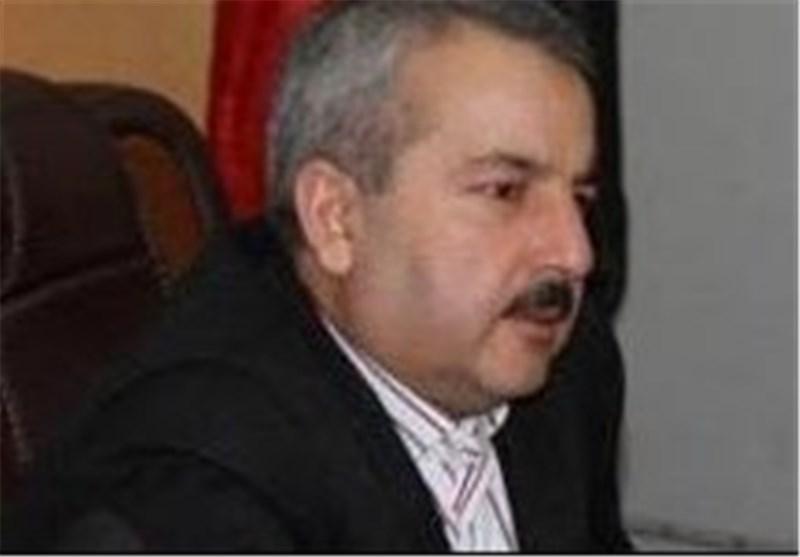 محافظ الانبار ینتقد دعوة مفتی الدیار العراقیة لمقاتلة الجیش العراقی