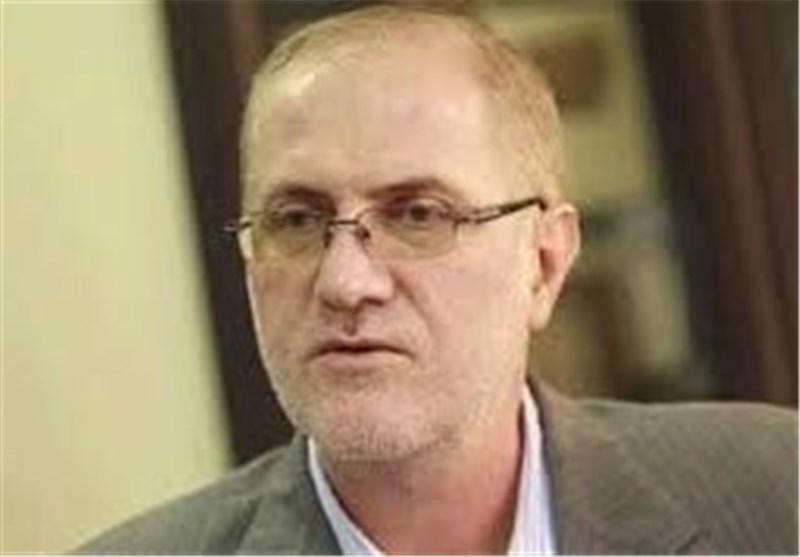 حميد فاضلي