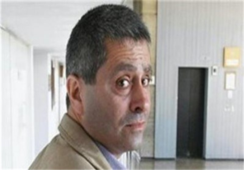 "کشف هویة ""کابتن جورج"" الذی عذّب الأسیر اللبنانی مصطفى الدیرانی بالسجن «الإسرائیلی»"