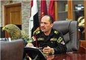 بازداشت 2 برادر فرمانده ارتش مختار توسط ارتش عراق