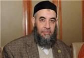 مصر پس از تصویب قانوناساسی قدرت بینالمللی خود را باز خواهد یافت