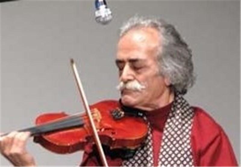 حسین یوسفزمانی، آهنگساز پیشکسوت موسیقی درگذشت