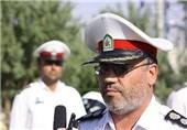 مهلت طرح بخشودگی جرائم رانندگی 17 دیماه به اتمام میرسد