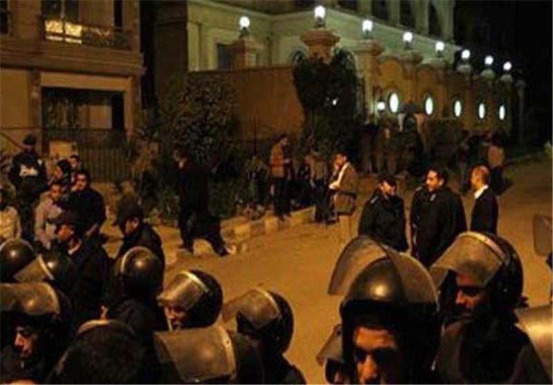 حسرت مصری ها برای ثبات و پایداری/ جو مسموم مصر در سایه تبلیغات منفی نظامیان