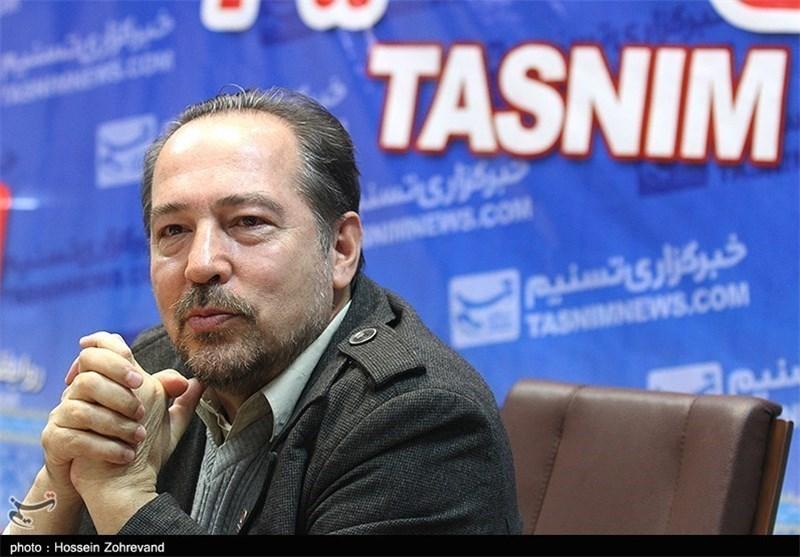 ایران هرگز خون وارد نمیکند