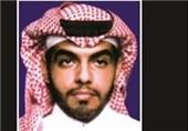 «ماجد الماجد» به اتهام ارتباط با القاعده تحت تعقیب عربستان بود