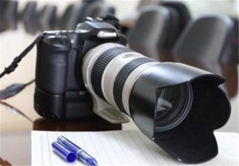 برخورداری 232 نفر از خبرنگاران خراسان شمالی از خدمات بیمهای