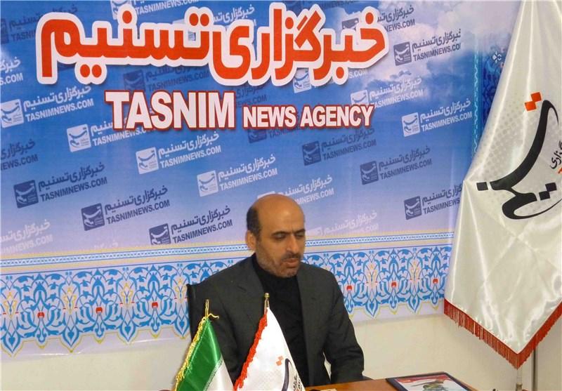 دبیر کمیسیون امنیت ملی مجلس از دفتر خبرگزاری تسنیم مرکزی بازدید کرد